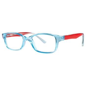 Value Metro 21 Eyeglasses